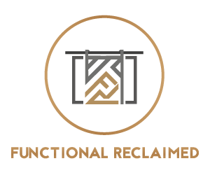 Functional Reclaimed